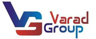 Varad Group
